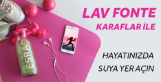 Lav Fonte