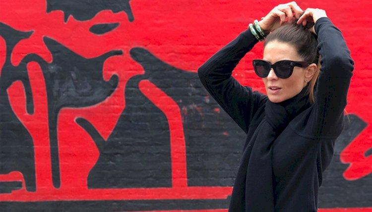 Design lovers to Denmark