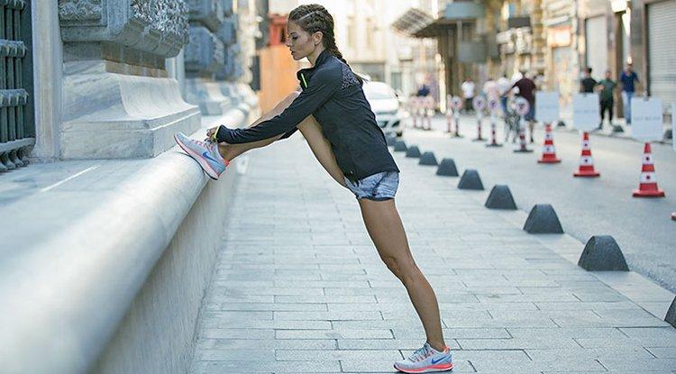 Skinny Legs guaranteed!